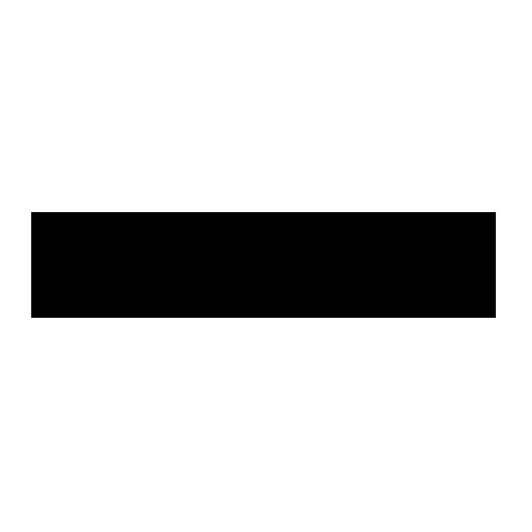 Andugo